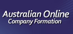 New Zealand Online Company Formation